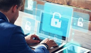HDI weitet Cyberschutz aus