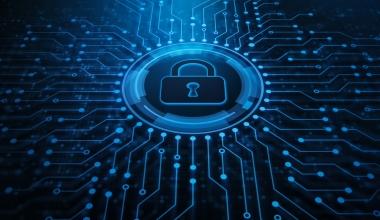 INTER baut Cyberschutz aus