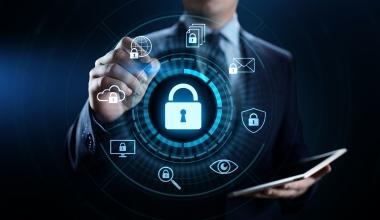 VHV optimiert Cyberprodukt für Unternehmen