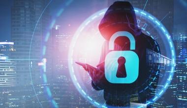 Württembergische baut Cyberversicherung für KMU aus