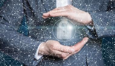 """""""Cyber: Nur wer bei IT-Sicherheit gut aufgestellt ist, kommt als Versicherungsnehmer infrage"""""""