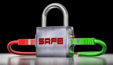 Cyberschutz für Makler: maxpool und Perseus kooperieren
