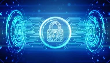 AXA bietet Cyberschutz über Plattform CyberDirekt