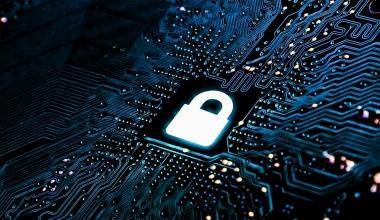 Perseus bringt gewerblichen Cyberschutzbrief auf den Markt