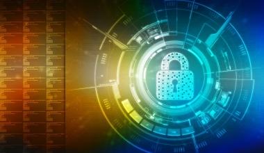 Covomo ergänzt private Cyberversicherung im Vergleichsportfolio