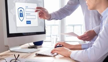 Cyberschutz: Markel bietet Kunden Risikopräventionsleistungen