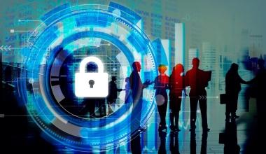 ALTE LEIPZIGER bringt neue Cyberversicherung für KMU