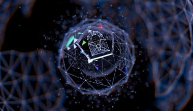 Cyberversicherung: Neues Produkt bietet branchenspezifischen Schutz