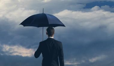 Victor bietet digitale D&O-Versicherung über Plattform Thinksurance