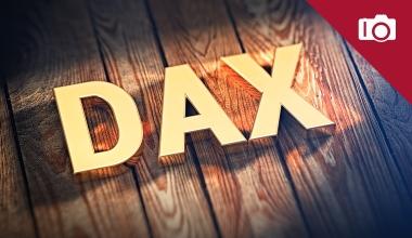 Sieben Gründe für den Dax-Rekord