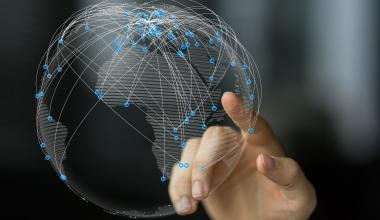 Generali begleitet deutsche Firmen nach Mittel- und Osteuropa