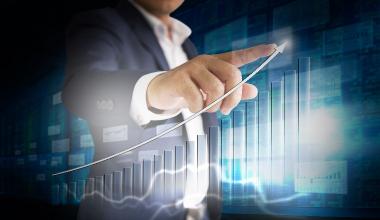 DFV platziert erfolgreiche Kapitalerhöhung