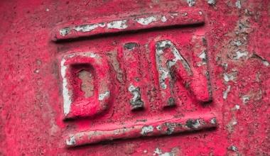 Neuer DIN-Standard: Mehr Transparenz bei Baufinanzierungen