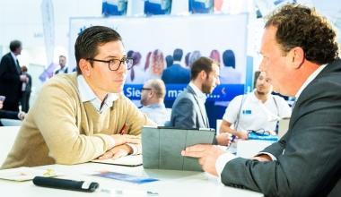 DKM-News: Wo branchenaktuelle Fragen beantwortet werden