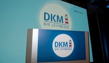 """DKM-Investmentspezial: """"Gerade wegen der Turbulenzen sind Fonds attraktiv"""""""