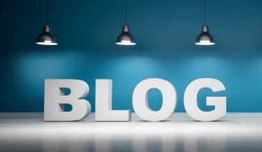 Gesucht werden die besten Branchen-Blogs