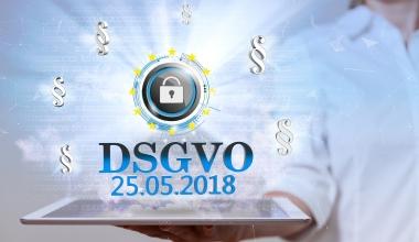 DSGVO: Neues Do-it-yourself-Datenschutztool für Vermittler