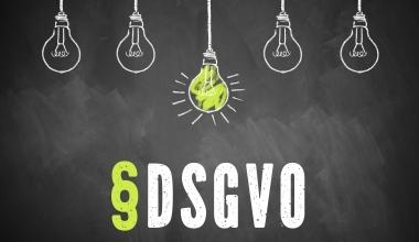 BVK: Aufwand zur DSGVO-Umsetzung wird als hoch empfunden