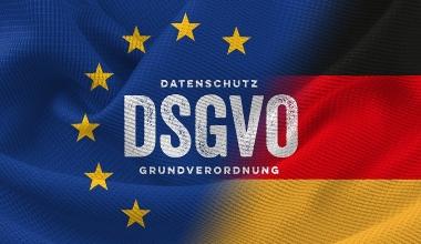DSGVO: So sieht das Bußgeldkonzept gegen Unternehmen aus