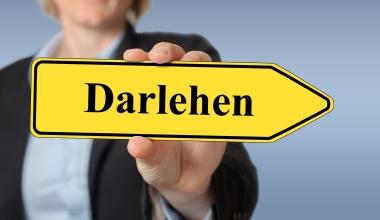 Zahl der Immobiliardarlehensvermittler in Deutschland legt erneut zu
