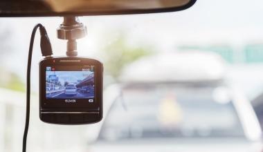 Dashcam-Aufnahmen als Beweismittel im Unfallhaftpflichtprozess zugelassen