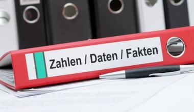 Allianz: Operatives Ergebnis knapp hinter den eigenen Erwartungen