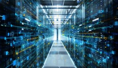 Wie Big Data die Assekuranz und die Arbeitsweise der Aktuare verändert