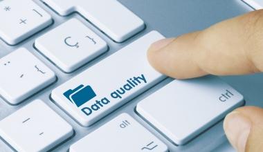 mobilversichert: Digitale Herausforderung Bestandsdatenpflege