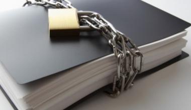 So arbeiten Tippgeber im Einklang mit dem Datenschutz