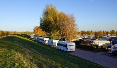 Oberösterreichische verbessert Tarife für Hausrat, Wohngebäude und Dauercamper