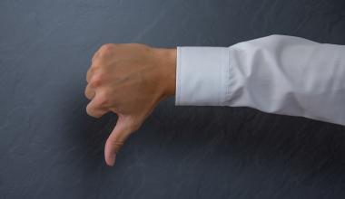 Moody's senkt Ausblick für Rückversicherer auf negativ