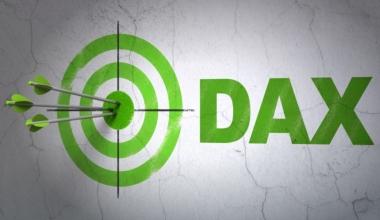Deutsche Börse startet Nachhaltigkeits-Dax