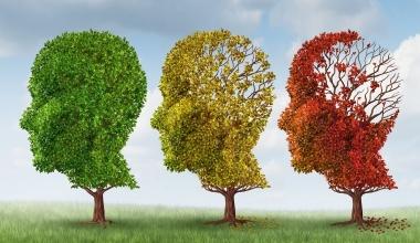 Welt-Alzheimertag: Über Vorsorge für Demenzerkrankungen nachdenken