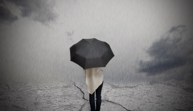 Fehltage wegen psychischer Erkrankungen haben sich verdoppelt