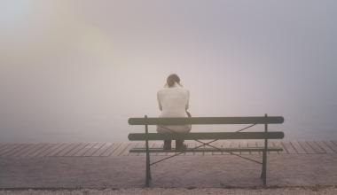Berufsunfähigkeit: Von den häufigsten Ursachen für eine BU und der Angst davor