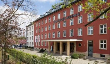 Deutsche Wohnen verstärkt Investitionen im Wohnungsmarkt