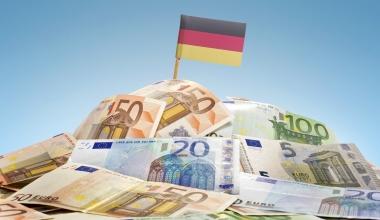 Neuer Deutschland-Aktienfonds von Velten Asset Management