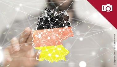 Das sind die zehn attraktivsten Städte für Immobilienkäufe in Deutschland