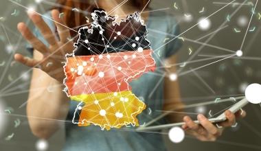 Moneyfarm entert deutschen Markt mithilfe der Allianz