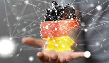 So ist es um den deutschen Wohnungsmarkt bestellt