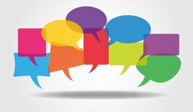 Aktuelle Herausforderungen der Pflegevorsorge im Dialog