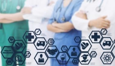 Versicherungskammer im Wandel: Vom Kostenerstatter zum Gesundheitsdienstleister