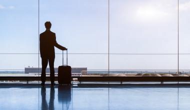 Chubb erweitert Angebot zur Absicherung von Dienstreisen
