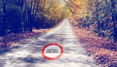 Welche Auswirkungen der VW-Dieselskandal auf die D&O-Versicherung hat