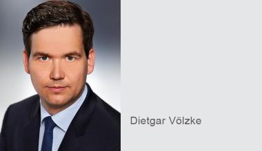 Dienstleister V-D-V GmbH erweitert Geschäftsführung