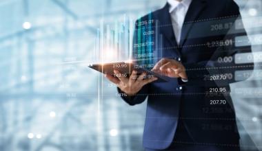 Fondsbörse Deutschland und Solvium: digitale Vermögensanlagen-Zeichnung