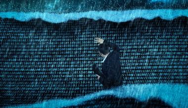 Wie die Digitalisierung in der Versicherungsbranche gelingen kann