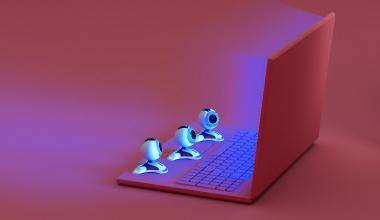 Hiscox sichert digitale Risiken von Veranstaltungen ab