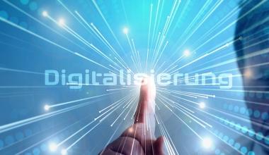 Maklerpools und Digitalisierung: So sieht die Landschaft aus