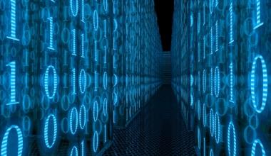 Digitalisierungstrends gehen an kleineren Versicherern vorbei